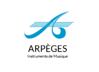 Baguettes multipercussion