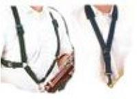 Cordons / harnais