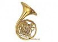 Cors d'harmonie triples