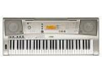 Claviers portables