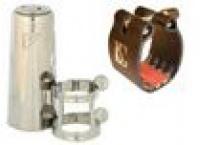 Kits ligatures et couvre becs clarinette basse