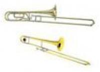 Trombones tenors