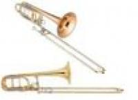 Trombones basses