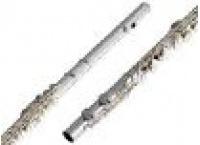 Flutes altos sol