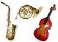 Miniatures instruments