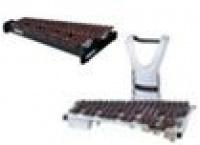 Xylophones de defile
