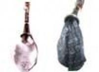 Ecouvillons clarinettes