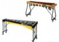 Xylophones 3 octaves 1/2