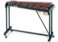 Xylophones 3 octaves