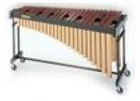 Marimbas 3 octaves 1/2