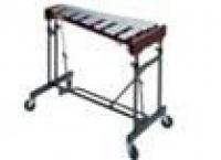 Glockenspiels 3 octaves 1/2