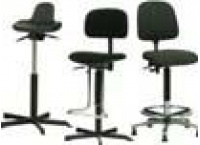 Chaises percussionniste