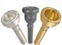 Embouchures trombone / euphonium petite perce