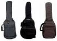 Housses guitare acoustique / folk