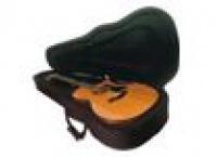 Etuis guitare acoustique / folk