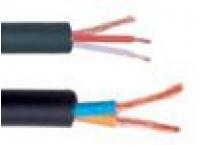 Bobines cables