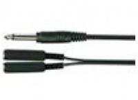 Cables bretelles