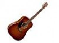 Guitares acoustiques / folks gaucher