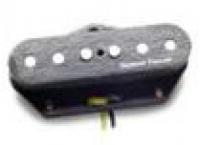 Micros guitare electrique