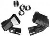 Accessoires micros