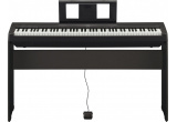PIANO NUMERIQUE YAMAHA P 45B