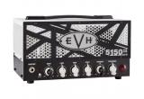TETE D'AMPLI GUITARE EVH 5150III LBX2 15W