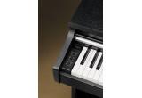 PIANO NUMERIQUE KAWAI CN17 NOIR