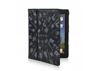 PROTECTION IPAD FENDER GUITAR ARMY