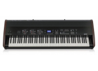 PIANO NUMERIQUE KAWAI MP11SE NOIR