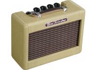 AMPLI GUITARE FENDER MINI '57 TWIN AMP