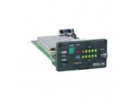 RECEPTEUR UHF ENCASTRABLE POUR MA707/MA808