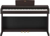 PIANO NUMERIQUE YAMAHA YDP 143 BOIS DE ROSE