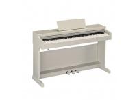 PIANO NUMERIQUE YAMAHA YDP 163 FRENE CLAIR