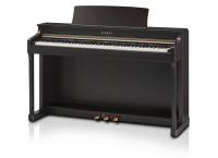 PIANO NUMERIQUE KAWAI CN 37 ROSEWOOD