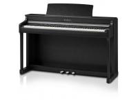 PIANO NUMERIQUE KAWAI CN 37 NOIR