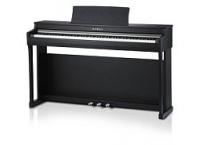 PIANO NUMERIQUE KAWAI CN 25 BLACK
