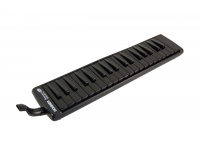 MELODICA PIANO HOHNER SUPERFORCE 37 NOIR