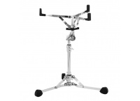 STAND CAISSE CLAIRE FLATBASE CONVERTIBLE PEARL S150S