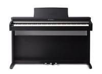 PIANO NUMERIQUE KAWAI CN17 ROSEWOOD