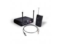 MICRO INSTRUMENT PRODIPE UHF GB21 LANEN