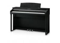 PIANO NUMERIQUE KAWAI CA 48 NOIR