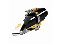 LIGATURE JLV SAXOPHONE TENOR 30001 TS-1C