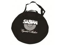HOUSSE CYMBALES SABIAN BASIC 61035