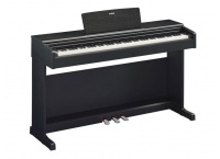 PIANO NUMERIQUE YAMAHA YDP 144 NOIR