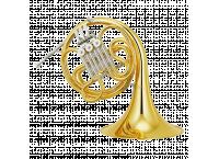 COR D'HARMONIE FA YAMAHA YHR 314 II