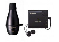 SYSTEME COMPLET YAMAHA SILENT BRASS COR SB39