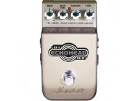 EFFET GUITARE ELECTRIQUE MARSHALL DELAY STEREO