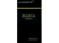 BOITE ANCHES CLARINETTE SIB MARCA SUPERIEURE N°1 1/2