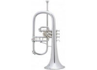 BUGLE SIB COURTOIS REFERENCE 159R