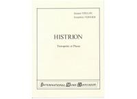 HISTRION